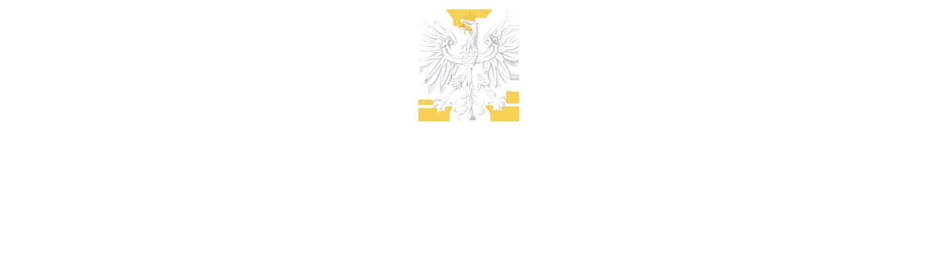 Notariusz Kraków | Notariusz sobota Kraków | Anna Gaweł – Rościszewska